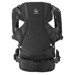 Рюкзак-переноска Stokke MyCarrier Front and Back